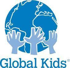 Global Kids | Home | Connect All Schools | Scoop.it