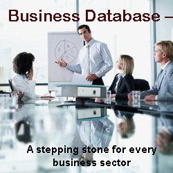Business Email Database | Executive Database | Scoop.it