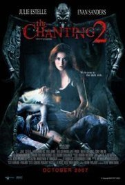 Watch The Chanting 2 Movie [2007] | Online For Free With Reviews & Trailer | Hollywood on Movies4U | Scoop.it