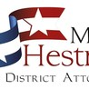 Riverside Criminal Defense Attorney