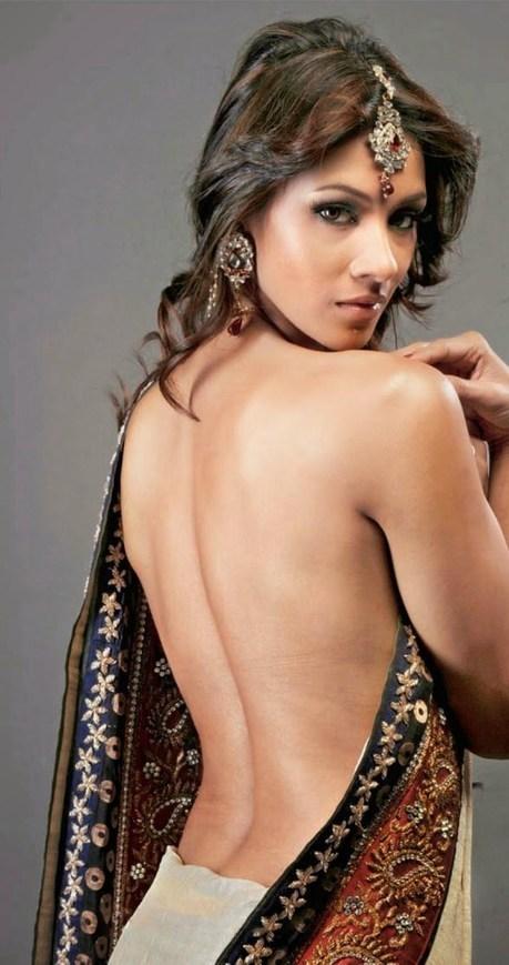 Barkha Bisht Hindi Tv Actress - Tv Actress   Indian tv actress   Scoop.it