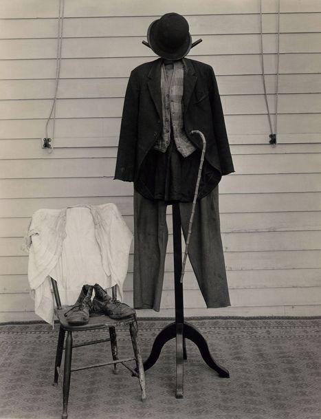 Le premier Musée Chaplin installé dans le Vevey (Suisse) mise sur l'immersion, les archives et l'interactivité pour attirer  300 000 visiteurs par an | Ce qui se dit sur le(s) musée(s) Grévin...... | Scoop.it