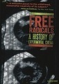 Free Radicals - A History of Experimental Cinema (DVD) | Brooklyn Public Library | BiblioCommons | Sonore Visuel | Scoop.it