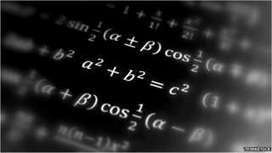 Mathematics: Why the brain sees maths as beauty - BBC News | How to rebuild our Education | Scoop.it