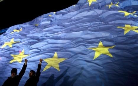 EU referendum: David Cameron faces Tory rebellion - Telegraph.co.uk | UK elections, referendums and voting | Scoop.it