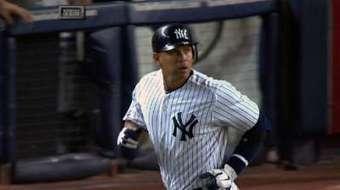 A-Rod ends litigation against MLB, MLBPA   MLB baseball   Scoop.it