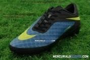 MercurialsCleats - Soccer Cleats, Cheap Soccer Cleats, Soccer Shoes | Cheap Soccer Cleats | Scoop.it