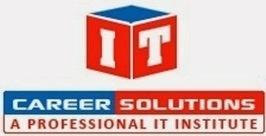 web design training in kolkata | web design training institute kolkata | Scoop.it