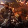 Battlefield 4 Beta Live