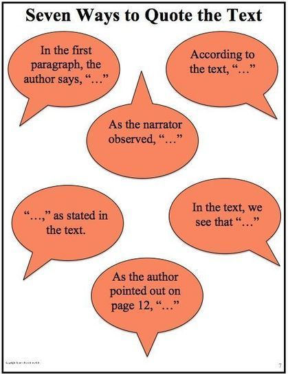 Teaching | common core practitioner | Scoop.it