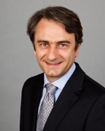Faut-il vendre ses titres avant ou après le 1er janvier 2014 ? - Chefdentreprise.com   Transmission des PME   Scoop.it