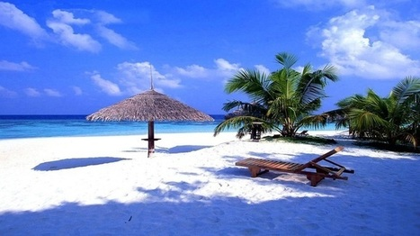 My Site | cheapest holiday packages | Scoop.it