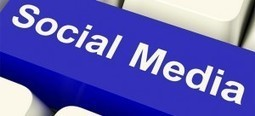 Ways to Leverage Your Social Media Marketing Efforts | Social Media Article Sharing | Scoop.it