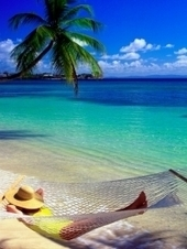 Top Celebrity Travel Destinations   Chic Travel Locations   Scoop.it
