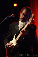 Jazz Columns: Inspiration Information: Shuggie Otis Takes Manhattan | WNMC Music | Scoop.it