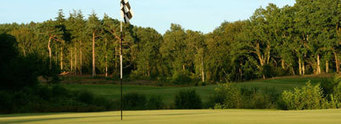Special Offers At Golf Courses In Dorset | Golf Course | Scoop.it