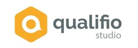 Avec Qualifio, engagez vos communautés digitales | Bons plans et réflexions diverses | Scoop.it