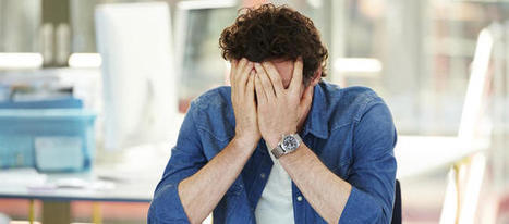 Stress : nos fausses croyances | psychologie | Scoop.it