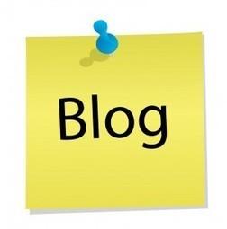 Comment avoir plus de lecteurs pour votre blog de coaching et de développement personnel | Trouver des clients et des prospects | Developpement personnel | Scoop.it