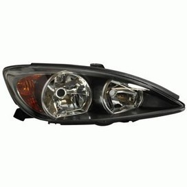 Right Hand Head Light Lamp to fit Toyota Camry Sportivo 02-04 | auto parts mate | Scoop.it