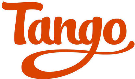 Download Tanggo For PC Windows 7/8/XP | Techie Time! | Scoop.it