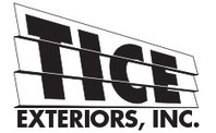 Bathroom Remodel Services in Kearne | Home Remodeling in Kearney MO | Scoop.it