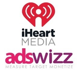 iHeartRadio and AdsWizz launch private programmatic market for streaming radio – RAIN News | Radio 2.0 (En & Fr) | Scoop.it