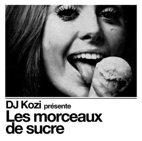 Le Sucre - Lyon | Art contemporain et culture | Scoop.it