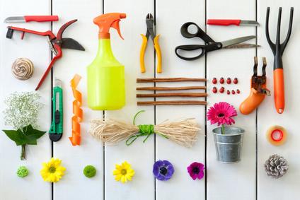 Réinventons le métier de...fleuriste | Fleuriste | Scoop.it