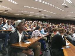 Not all Undergraduate Spots in SA Universities are Created Equal | Technology, Education, Learning and Life in Southern Africa | Scoop.it