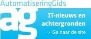 Software kan eenvoudig veiliger - AG Kennisbank | SIG media items | Scoop.it