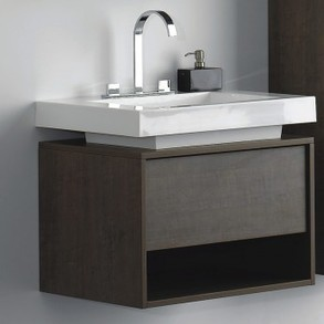 Go Through Important Facts about Vanity Cabinets | Baths Vanities | Scoop.it