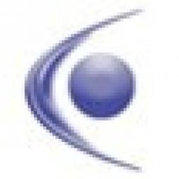 Chiffres des réseauxsociaux | Beyond Marketing | Scoop.it