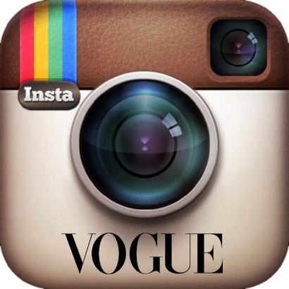 VOGUE makes its INSTAGRAM shoppable with  LIKETOKNOW.IT | Digital Marketing | Scoop.it