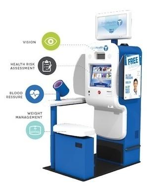 SoloHealth, now Pursuant Health, raises $2.4M, partners with Cleveland Clinic | Produits de e-santé | Scoop.it