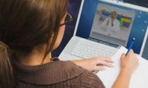 Club de Innovacion - Los MOOC, la revolución de...   Educación, Creatividad e innovación   Scoop.it