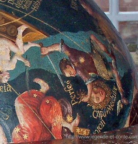 Le Moulin d'Hamlet, Giorgio de Santillana et ... - Legende et conte | Route de légende | Scoop.it