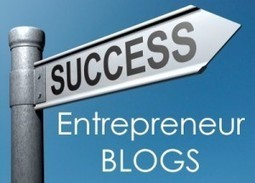 Top Reasons Why I Want To Be An Entrepreneur | DICC Blog News and Updates | Scoop.it