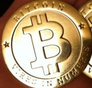 Bitcoin's Moment   Money, Debt and Society   Scoop.it