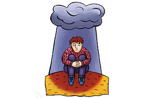 Feeling Alone Together: How Loneliness Spread | Psychology, Sociology & Neuroscience | Scoop.it
