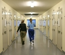 AU News: More jails pose asbestos risk | Asbestos and Mesothelioma World News | Scoop.it