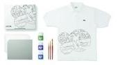 Lacoste imagine douze polos kits à personnaliser pour célébrer son 80e anniversaire - La Dépêche | marques & social media | Scoop.it