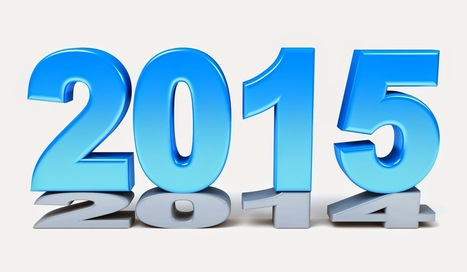 Tech9ledge | SEO | Web Design: New Year Resolutions – How to keep up with them | enterainment with messaging | Scoop.it