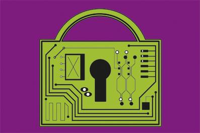 S'assurer contre le hacking? Attention, terrain glissant | Libertés Numériques | Scoop.it