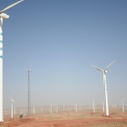 Wind Leaves Nuclear Behind In China | Sustain Our Earth | Scoop.it