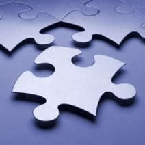 Jigsaw Activities for Science Learning | Jigsaw lessons | Scoop.it