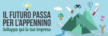 ReStartApp® | Startup Italia | Scoop.it