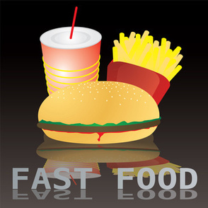The Leading Causes of Obesity in America   Obesity in Teens Across the World   Scoop.it
