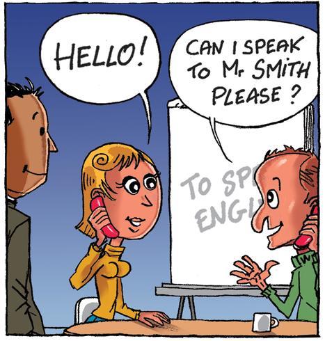 Venez apprendre l'anglais en Bretagne   Apprendre l'anglais   Scoop.it