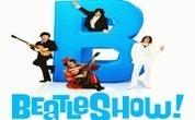 Buy Las Vegas Show Tickets Enjoy Preferred Seating | Las Vegas shows | Scoop.it